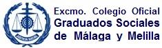 COPIA_DE_LOGO_COLEGIO_BUENO3